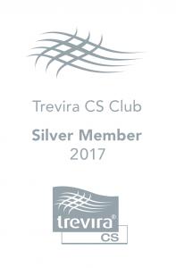 Logo Trevira
